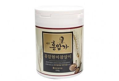 홍암현미참살이(용기형)