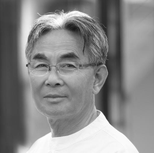 홍암 이규길 대표의 발자취